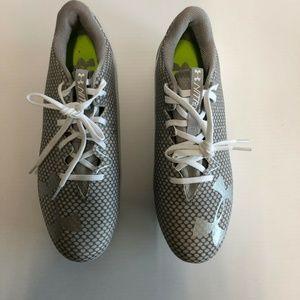 Under Armour Men's Size 11 Athletic Shoes